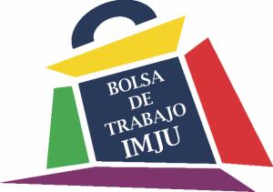 LOGO BOLSA DE TRABAJO